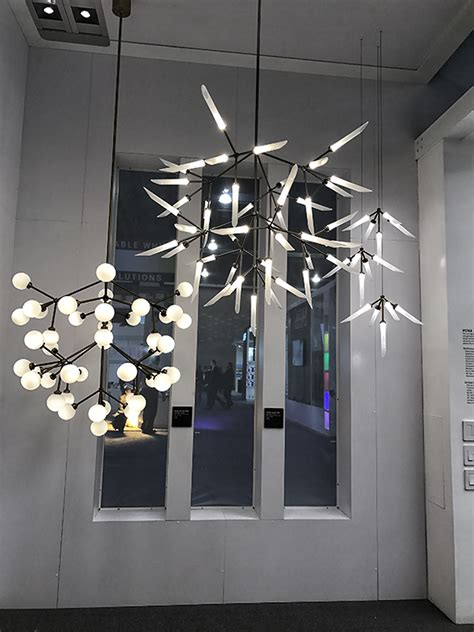 tech lighting mara chandelier the mara grande and spur chandelier by tech lighting