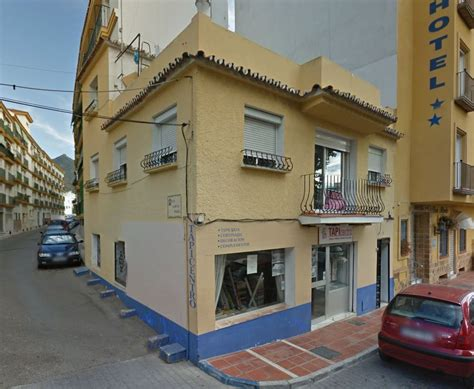 local appartments photo gallery local with apartment for sale in marbella