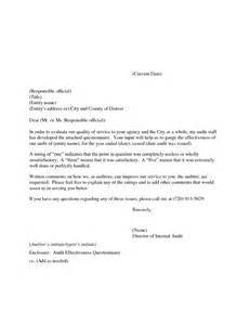 Quality Assurance Analyst Cover Letter by Sle Cover Letter For Quality Assurance Analyst