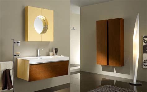 produzione di mobili bagno tulli zuccari produzione di mobili e accessori per il bagno