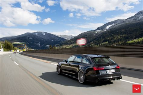 wallpapers of audi audi rs6 avant 2016 wallpapers high resolution