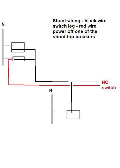 msd 6al to hei wiring diagram free wiring diagram collection