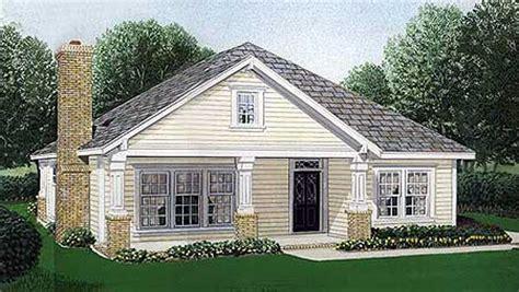 quaint house plans quaint home plan 1941gt 1st floor master suite