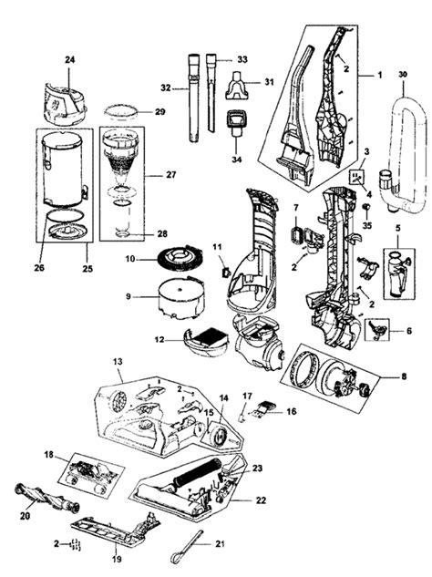 roomba parts diagram roomba wiring diagram block diagram elsavadorla