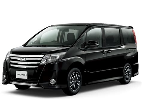 toyota car brands brand new toyota noah for sale japanese cars exporter
