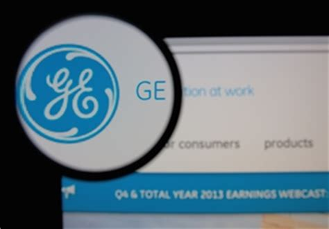 ge money bank ipo ge ipo a win for general electric nyse ge stock