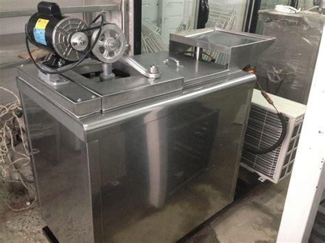 fabrica de moldes para paletas fabrica de paletas nieve y bolis 46 000 00 en mercado