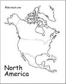 unlabeled south america coloring pages coloring pages