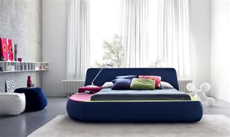 Home Design Mattress Gallery by Contemporary Luxury Bed Design For Bedroom Furniture