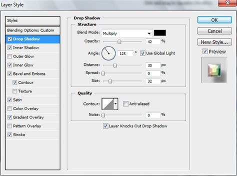 tutorial photoshop cs3 efek lighting efek glow text part 2 photoshop untuk pemula