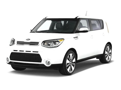 best 25 kia soul accessories ideas on cup