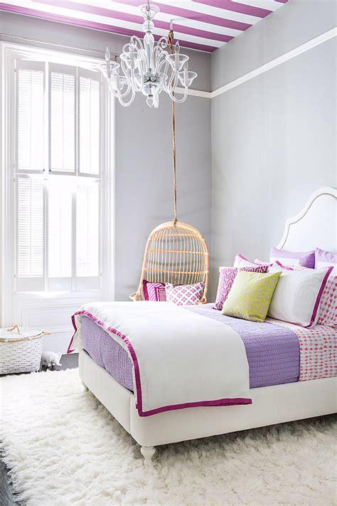 bedroom classy pretty girl bedroom ideas teenage room decorating 12 cool room ideas for girls
