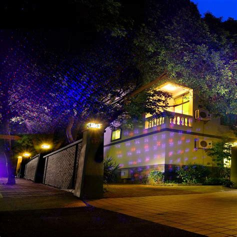Laser Landscape Lighting Get Cheap Laser Light Project Aliexpress Alibaba