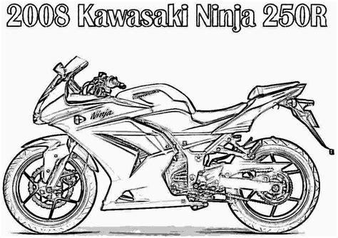 yamaha motorcycle coloring pages 2014 yamaha yz250f motorcycle page coloring pages