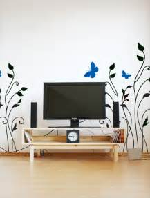 Design A Wall Online For Free Wall Designs