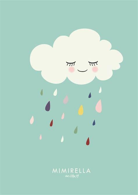 kinderzimmer wolken malen die 25 besten ideen zu elsa zeichnen auf