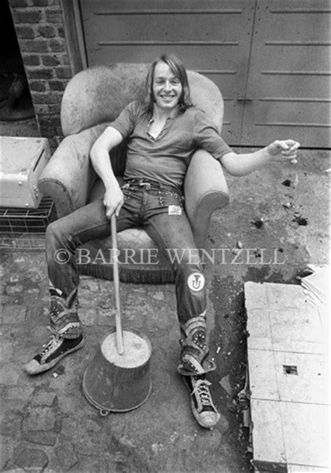 paul simon drummer 2018 simon kirke 1974 barrie wentzell photographybarrie