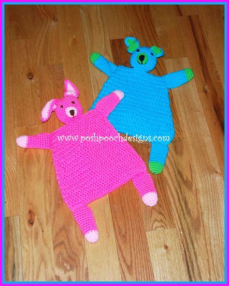 design rag doll posh pooch designs dog clothes chihuahua rag dolls