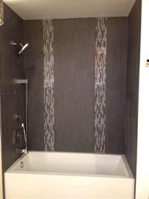 Bathroom Sink Surround Best 25 Bathtub Tile Surround Ideas On
