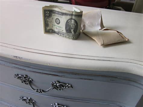 Money On The Dresser by Ugk International Player S Anthem I Choose You Lyrics
