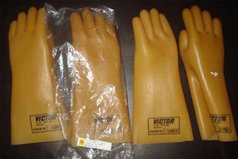 Sarung Tangan Karet Industri ppn produk pertanian industri sarung tangan karet melemah