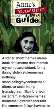 Criminal Minds Kink Meme - 25 best memes about funny ifunnys funny ifunnys memes