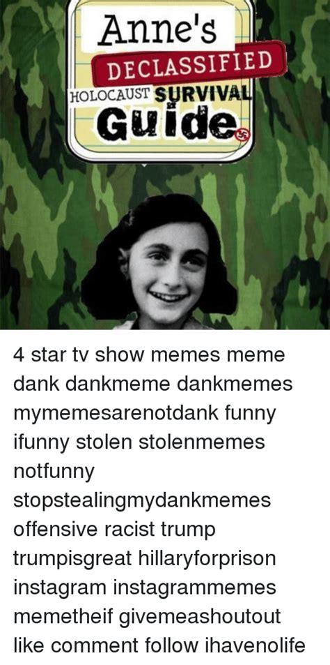 Criminal Minds Kink Meme - criminal minds kink meme 28 images glee kink meme