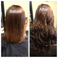 original hair extensions so cap original usa hair extensions makeover contest on