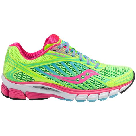 saucony ride womens running shoes saucony powergrid ride 6 running shoe s