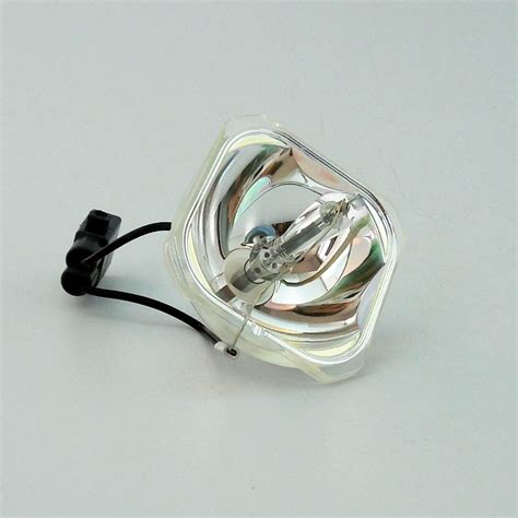 Lu Projector Epson Eb X7 replacement projector l bulb elplp41 v13h010l41 for epson eb x62 eb x6lu emp x5 emp x52 emp