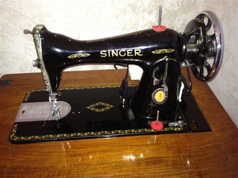 Cucire A Macchina Idee imparare a cucire a macchina con tante idee semplici e