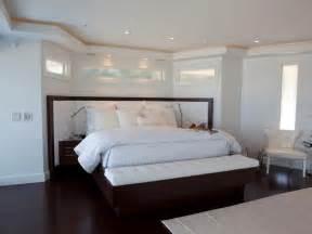 bedroom floor ideas bedroom wood floors in bedrooms luxury master bedrooms
