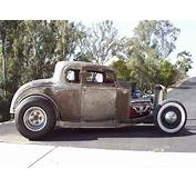 32 Ford 5 Window Coupe  Almost Bought One But Mom Wouldn