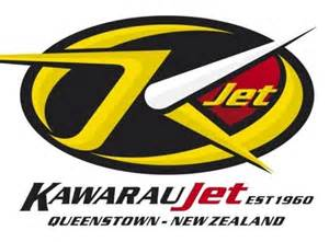 jet boat crash queenstown kawarau jet back in commercial operation otago daily