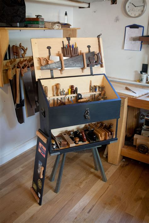 woodworking anchorage 22 simple woodworking tools anchorage egorlin
