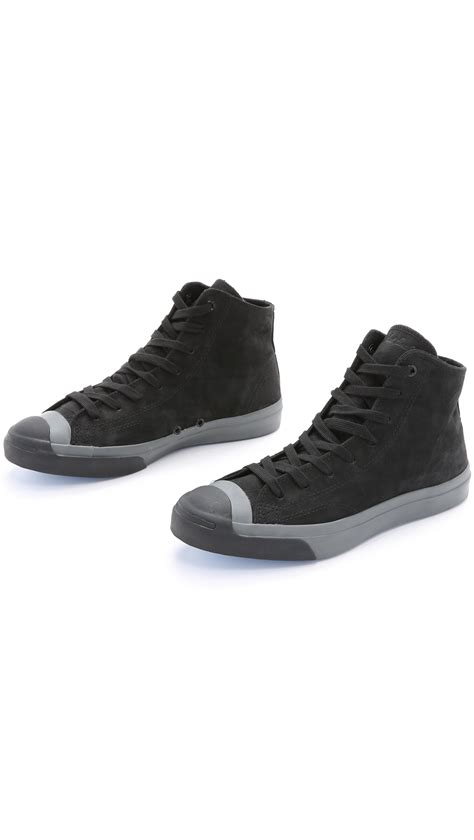 best converse sneakers converse mid top sneakers 28 images converse chuck all