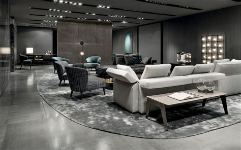 minotti tappeti tappeti minotti affordable calder bronze coffee tables