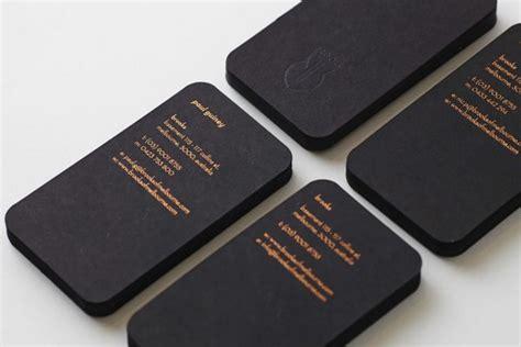 Kitchen Designer Melbourne 50 Of The Best Business Card Designs Design