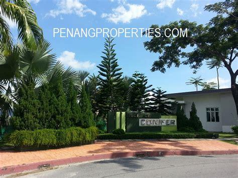 Apartment Zero Legendas 35 Pearl Villas Sp Setia New Detached House Penang