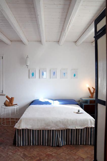 da letto stile mare i trulli sul mare mediterraneo da letto bari