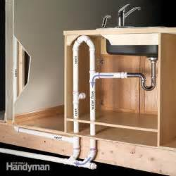 Plumbing Loop Vent by 17 Best Ideas About Plumbing Vent 2017 On
