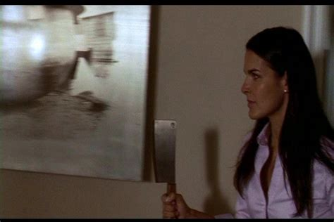 glass house the good mother glass house the good mother angie harmon image 16877822 fanpop