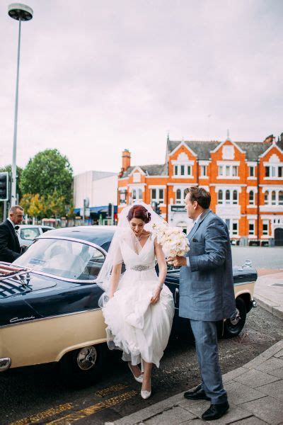 Wedding Hair And Makeup Oldham by Make Up By Wedding Hair And Makeup Artist In