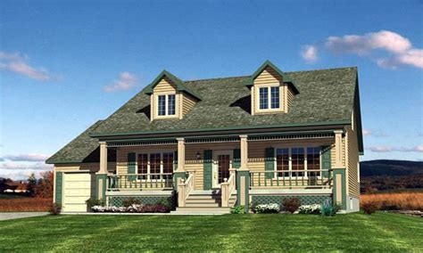 cape cod house cape cod house plans with porch best free home