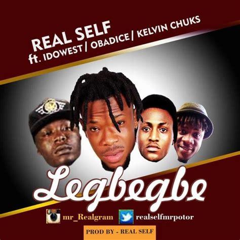 download mp3 geisha feat nidji download mp3 real self legbegbe ft idowest obadice