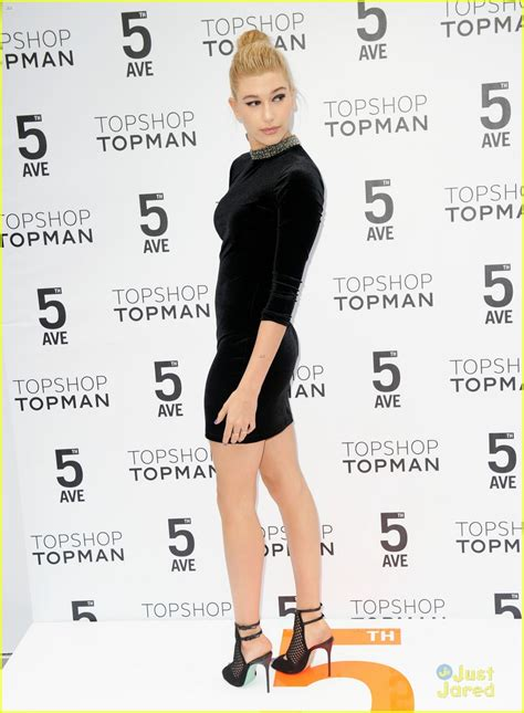 Top Guys Need For Topshop Topman New York by Cara Delevingne Max Irons Hit Up Topshop Topman Flagship