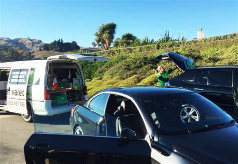 Grab One Car Valet Tauranga Mobile Car Valet Grabone Nz