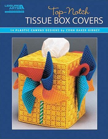 Inc Tissue Cover 638 best images about plastic canvas on 4 h