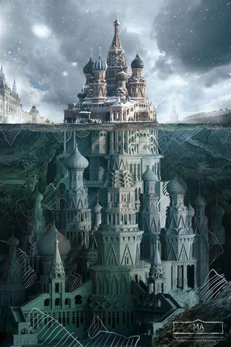 castle of water a novel ideas the true fairytale