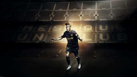 wallpaper neymar barcelona 2015 neymar barcelona wallpaper download